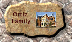 Click to see the Ortiz Family Wall