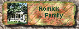 Click to see the Romick Family Wall
